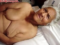 HelloGrannY Home of Amateurs Granny Xozilla Porn Movies Stars